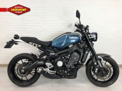 XSR 900 ABS