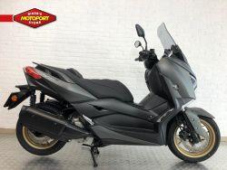 X MAX 300 ABS TECH - YAMAHA