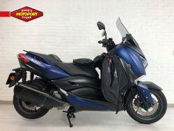 X MAX 300 ABS - YAMAHA