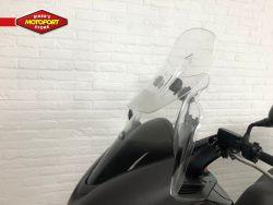 HONDA - FJS 400 SILVER WING ABS