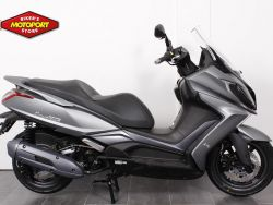 DOWNTOWN 125 i ABS - KYMCO