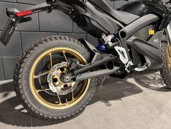 ZERO - DSR ZF 14.4