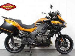 VERSYS 1000 ABS TOURER