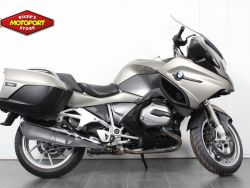 R 1200 RT ABS - BMW