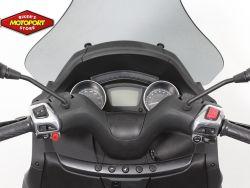 PIAGGIO - MP3 500 LT ABS SPORT SE