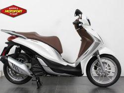 MEDLEY 125 ABS - PIAGGIO