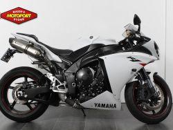 YZF R1 - YAMAHA