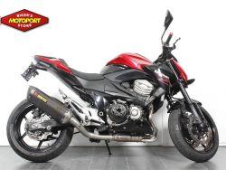 Z 800 ABS 35 KW
