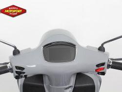 VESPA - GTS 300 SUPER TECH HPE