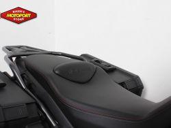 MOTO GUZZI - V85 TT TRAVEL