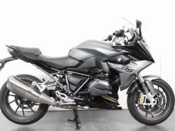 BMW - R 1200 RS ABS
