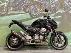 Z 800 ABS E-Version