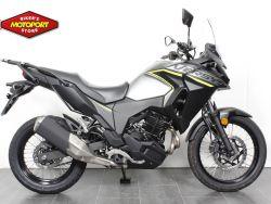 VERSYS -X 300