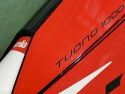 APRILIA - TUONO 1000 R