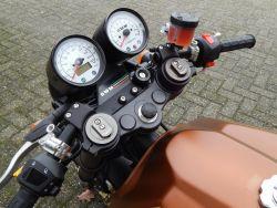 SWM - Gran Milano 440