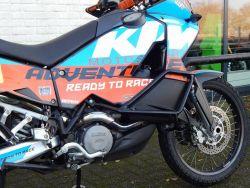 KTM - 990 ADV EFI
