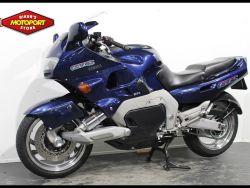 YAMAHA - GTS 1000