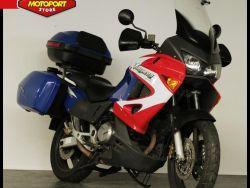 HONDA - XL 1000 VARADERO ABS