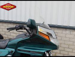 HONDA - GL 1500 SE goldwing