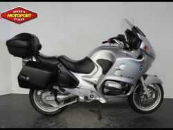 R 1150 RT ABS