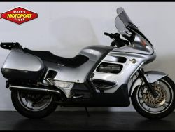 ST 1100 ABS Pan European - HONDA