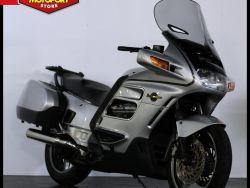 HONDA - ST 1100 ABS Pan European