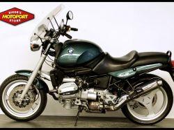 BMW - R 1100 R