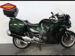 GTR 1400 ABS