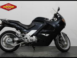 K 1200 RS - BMW