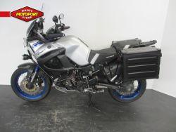 XT 1200 Z ABS Explorer