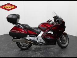 ST 1300 ABS Pan European