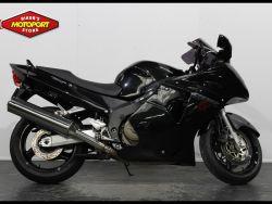 CBR 1100 XX blackbird