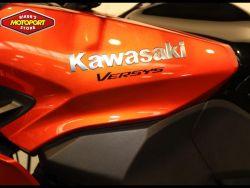 KAWASAKI - VERSYS 1000 Tourer ABS