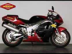 GSX R 750