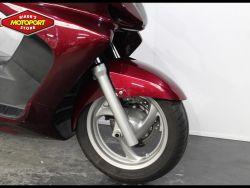 HONDA - FJS 600 silverwing