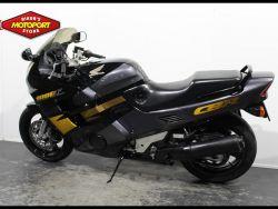 HONDA - CBR 1000 F