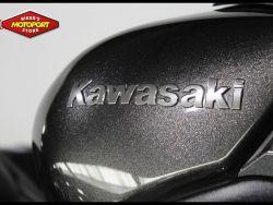 KAWASAKI - NINJA H2 SX