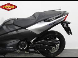 YAMAHA - XP 530 Tmax SX