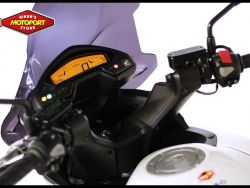 HONDA - VFR 800 X Crossrunner