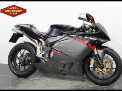 F4 1000  R - MV AGUSTA