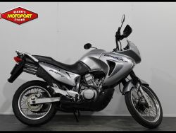 XL 650 V transalp