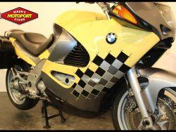 BMW - K 1200 RS