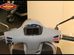 VESPA - GTS 300 Super Tech