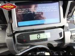 HONDA - CRF 1100 A4LED