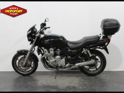HONDA - CB 750 F2 Seven Fifty