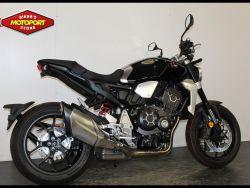 HONDA - CB1000 RAK