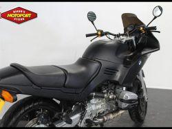 BMW - R 1100 rs