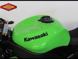 KAWASAKI - NINJA ZX-10R