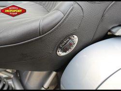 BMW - R 1200 CL
