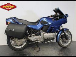 BMW - K 100